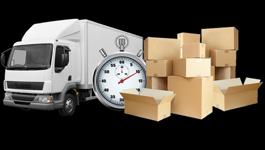 Packers and Movers Colaba
